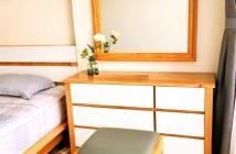 Cho thuê căn hộ Riva Park 2pn,2wc 11tr/th số 504 Nguyễn Tất Thành Phường 18 Quận 4