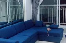 Chính chủ cần bán gấp căn hộ Melody Âu Cơ, Tân Phú, DT 68m2 2PN, Full nội thất cao cấp như hình, giá rẻ nhất