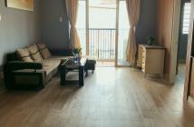 Cần bán gấp căn hộ Fortuna Kim Hồng, quận Tân Phú, DT 75m2 2PN, Full nội thất, có Sổ Hồng, giá rẻ nhất thị trường