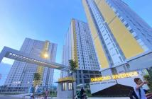 Ký Gửi - Cho Thuê - Sang Nhượng Căn Hộ dự án Diamond Riverside Quận 8 . LH : 0909 650 577