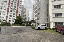 Chung cư mới cho thuê gấp 2PN celadon city ,  8,7tr/1tháng,  quận tân phú.