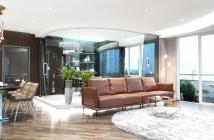 Cần bán CH Riverside Residence, Phú Mỹ Hưng, Quận 7 DT 179m2, 3PN giá: 7,4 tỷ