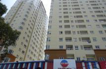 Bán căn hộ Âu Cơ Tower, DT 80m2, 3PN, giá chỉ 2,42 tỷ, LH 0932044599