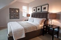 Căn hộ topaz home 2 bán căn hộ 2pn giá 1.650 tỷ bao hết hồ sơ cho người mua