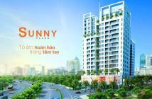 Bán căn hộ Sunny Plaza - 2Pn giá 3.3 tỷ tặng nội thất - 0908879243 Tuấn