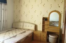 Chính chủ cần bán căn hộ chung cư Quốc Cường Gia Lai 1 Đ/C 421 Trần Xuân Soạn Tân Kiểng Quận 7.