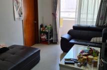 Chính chủ cần bán căn hộ CC Nguyễn Phúc Nguyên, 167 Nguyễn Phúc Nguyên, Phường 10, Quận 3, dt 101m2