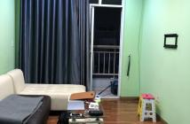 Cần cho thuê căn hộ Bình Đông Xanh Quận 8. Diện tích 71m2, 2 Phòng Ngủ.