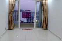 Cần bán gấp căn hộ An Gia Garden quận Tân Phú, có Sổ Hồng, DT 53m2 1PN + 1WC mới 100% giá rẻ nhất thị trường