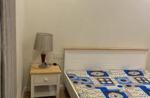 Cần cho thuê căn hộ Tân Thịnh Lợi, Quận 6, diện tích 60m2, 2 phòng ngủ, nhà có nội thất 6.5tr/tháng. Lh 0938432752