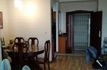 Bán chung cư V-Star 2 phòng ngủ KDC Tấn Trường quận 7