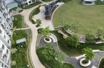 Chung cư mới cho thuê gấp celadon city  quận tân phú ermerald C8 - 71m2 giá 11tr