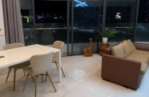 Bán căn hộ 3PN 140m2 tầng 6 City Garden nhà đẹp giá tốt.