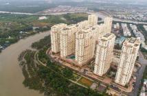 Cần sang tên căn hộ chung cư Era Town, sổ hồng, 1,5 tỷ. Lh 0868.920.928 Lê Anh