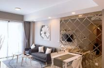 Bán căn hộ Central Plaza - 2Pn tặng nội thất giá 3.150 tỷ, sổ hồng - 0908879243 Tuấn