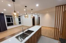Bán căn hộ chung cư cao cấp valeo Đầm Sen, Quận Tân Phú, nhà mới 100%, 87m2, 2PN