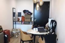 Bán căn hộ 1pn dự án cao cấp Feliz en Vista, full nội thất, giá rẻ nhất thị trường 3,6ty full