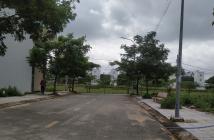 Cần bán gấp đất ở Thới An, Quận 12
