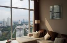 Bán chung cư Phú Mỹ - Vạn Phát Hưng, 120m2, 3ty45, LH 0916.808038