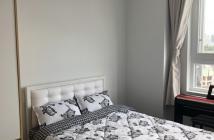 Cần cho thuê căn hộ FELISA quận 8, diện tích 52m2, 2phòng ngủ, full nội thất, nhà mới