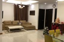 Cần bán căn hộ chung cư An Phú