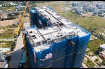 Duplex Ricca giữa lòng TP. Thủ Đức. Chỉ 32tr/m2. Tặng sân vườn 18m2