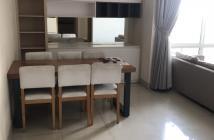 Cần cho thuê căn hộ Him Lam Chợ Lớn, Quận 6, diện tích 96m2, 2pn, 2wc, nội thất cơ bản