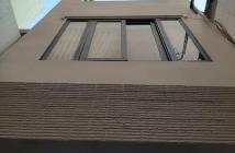 Bán nhà Quận 10 giá 2tỷ95 đường Nguyễn Ngọc Lộc nhà mới chính chủ tự xây