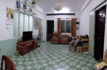 Bán căn hộ tầng 5, thang bộ, chung cư Bình Thới quận 11. LH 0868.920.928 Lê Anh