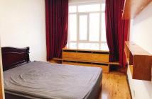 Đang cần bán căn hộ đẳng cấp theo style Châu Âu - căn hộ Copac Square, đường Tôn Đản - Phường 13 - Quận 4.