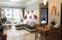 Bán chung cư An Viên 2 phòng ngủ block C2 lầu 5 Nam Long