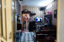 Chính chủ cần bán căn hộ chung cư Hà Kiều, đường số 20, P 5, Gò Vấp, TP HCM