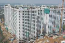Căn hộ Akari giá tốt - Chênh thấp - mua ở hay đầu tư đều sinh lời - LH: 0901.197.990 Mr Huy