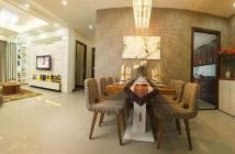 Bán căn hộ mỹ khánh,phú mỹ hưng,lầu cao 118m2,3.5 tỷ.Lh 0903920635