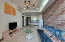 Bán gấp căn hộ đã có Sổ Hồng tại Quận Tân Bình - Saigon Airport Plaza