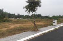 Bán đất chính chủ ngay cổng chào Long Điền, TP Bà Rịa Vũng Tàu - 0908 577 484