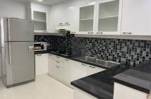 Cần bán Hùng Vương Plaza, Q 5, DT 132 m2, 3 PN, 3wc, nhà đẹp, lầu cao, nhà nội thất đầy đủ
