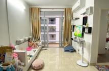 Cần bán gấp căn hộ Luxcity full nội thất, 2pn,2wc