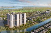 Căn hộ Astral City 1PN1WC 47m2 giá chỉ từ 1,7 tỷ, giá giai đoạn 1 cho khách đầu tư. LH 0938.639.817