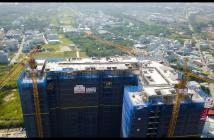 Bán Duplex 112m2 trung tâm TP Thủ Đức. Giá chỉ 32tr/m2. Tặng sân vườn 14m2