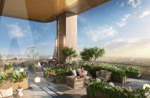 Astral City, căn hộ cao cấp bật nhất, biểu tượng bất động sản Bình Dương, booking ngay để nhận chiết khấu 12%