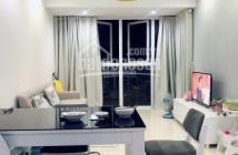 Kẹt tiền cần bán gấp cao ốc Hưng Phát, giá 1,635 tỷ - LH: 0938.701.956