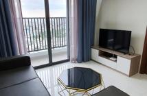 Bán căn hộ cao cấp D-Vela, Quận 7, 70m2 full nội thất, giá 2.5 tỷ