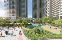 Astral City, nằm ở vị trí đắt địa hưởng toàn bộ tiện ích ngoại khu cao cấp của thành phố Thuận An