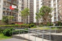 Bán căn hộ Hà Đô - dt 79m2/2pn giá 3.1 tỷ, sổ hồng sở hữu lâu dài - 0908879243 Tuấn