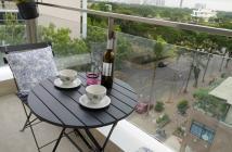 Bán căn hộ panorama,phú mỹ hưng,nhà như hình 121m2,5.7 tỷ.0903920635