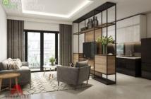 Bán căn hộ mỹ phát,phú mỹ hưng,lầu 10,137 m2,5.9 tỷ.Lh 0903920635