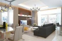 Bán căn hộ mỹ phát,phú mỹ hưng,lầu 5,3 view,128m2,5.6 tỷ.Lh 0903920635