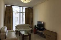 Bán chung cư Phú Mỹ - Vạn Phát Hưng, 80m2, 2ty5, LH 0907.727308