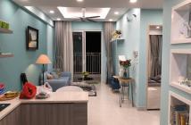 Chỉ 3.5 tỷ nhận căn hộ The Botanica 57m2, 1+1 PN, full nội thất như hình, view hướng Bắc